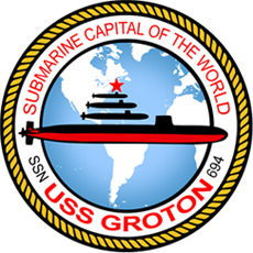 Groton Sail Foundation